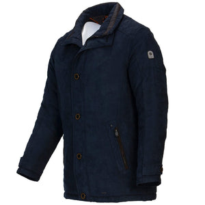 Gate One 3/4 length Casual Jacket R