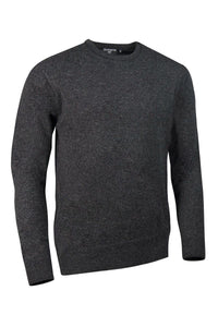 Glenmuir Morar Round Neck Jumper K