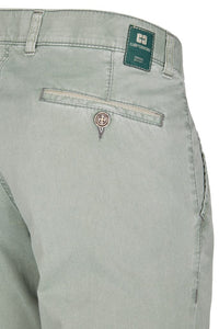 Club Of Comfort Trousers Gozo R