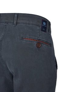 Club Of Comfort Trousers Keno R