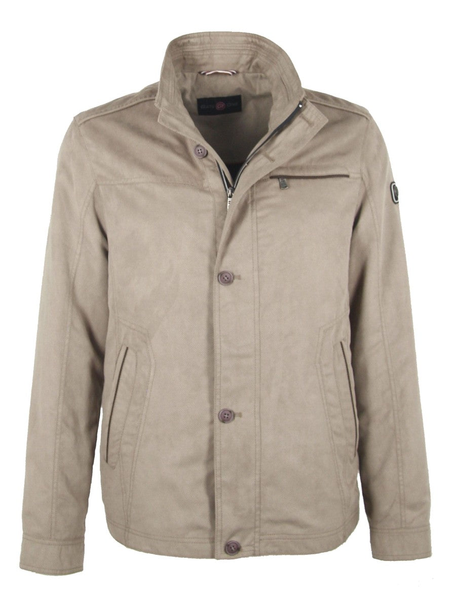 Gate One Lightweight Casual Jacket R