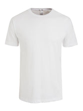 Load image into Gallery viewer, Jockey T Shirt R
