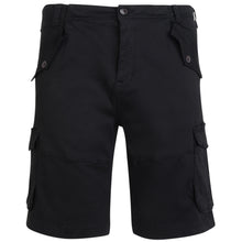 Load image into Gallery viewer, Kam Cargo Shorts K