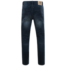 Load image into Gallery viewer, Kam Denim Jeans K