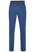 Load image into Gallery viewer, Club Of Comfort Western Style Cotton Trousers Keno R