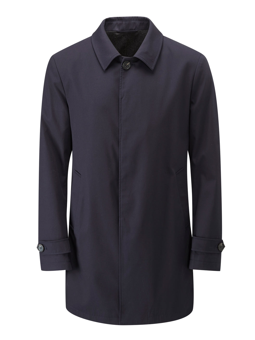 Skopes Ledbury Long Jacket K