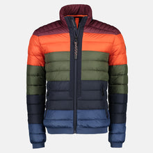 Load image into Gallery viewer, Lerros Casual Jacket K