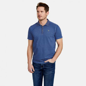 Lerros Polo Shirt  R