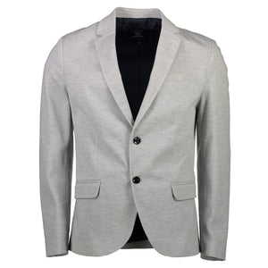 Lerros Sports Jacket R