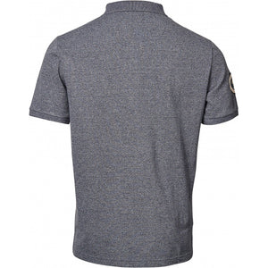 North 56.4 Polo Shirt K