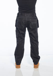 Portwest Work Trousers T602nb K
