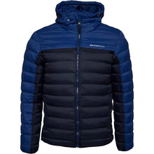 Load image into Gallery viewer, Crosshatch Padded Jacket Pyffan R