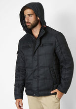 Load image into Gallery viewer, Redpoint Redpoint Pen Hooded Jacket R
