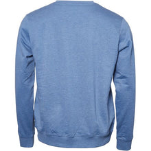Load image into Gallery viewer, Replika Jeans Long Sleeve T-Shirt K