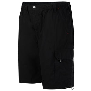 Espionage Cargo Shorts K