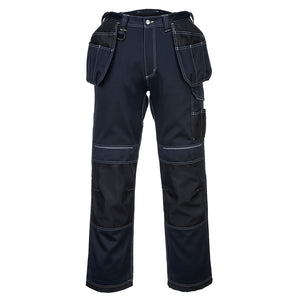 Portwest Portwest Work Trousers T602nb R