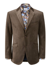 Load image into Gallery viewer, Skopes Thetford Jacket K