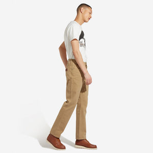 Wrangler Texas Jeans in Tan, Grey or Navy R