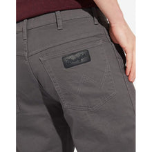 Load image into Gallery viewer, Wrangler Texas Jeans in Tan, Grey or Navy R