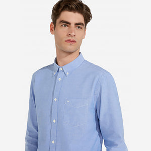Wrangler Button Down Collar Shirt R