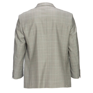 Brook Taverner Avocat3351 R