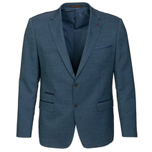 Load image into Gallery viewer, Skopes Cordoba Classic Jacket R
