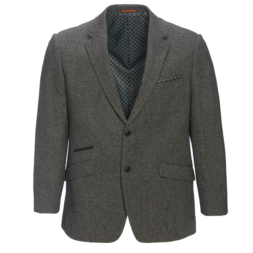 Skopes Dalton Tailored Fit Sportscoat R
