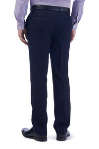 Esquire Fleet Wool Trousers R