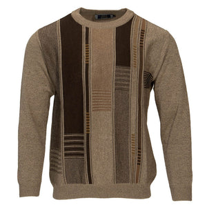 Gilt Edge Jumper R