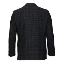 Load image into Gallery viewer, Gurteen Falkirk Sports Jacket R