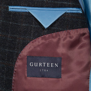 Gurteen Falkirk Sports Jacket R