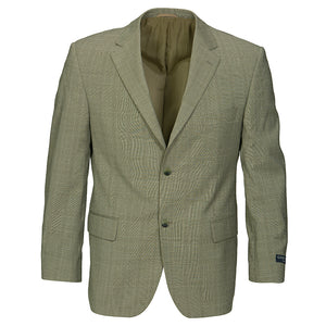Gurteen Saxham Sports Jacket R