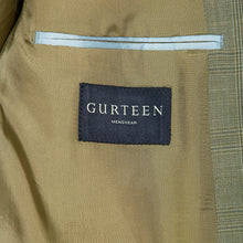 Load image into Gallery viewer, Gurteen Saxham Sports Jacket R