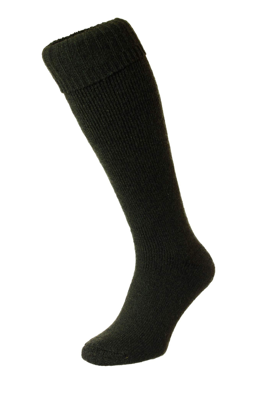 Hj Wellington Sock 608 K