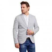 Load image into Gallery viewer, Lerros Sports Jacket K