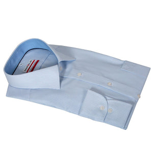 Marvelis Formal Shirt R