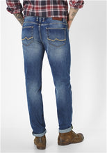 Load image into Gallery viewer, Redpoint Redpoint Milton Eco Jeans K