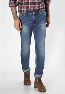 Redpoint Redpoint Milton Eco Jeans R