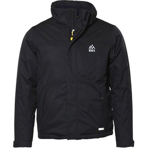 North 56.4 Casual Jacket K