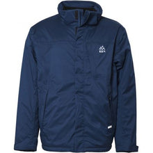 Load image into Gallery viewer, North 56.4 Casual Jacket K