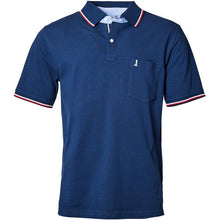 Load image into Gallery viewer, North 56.4 Polo Shirt K