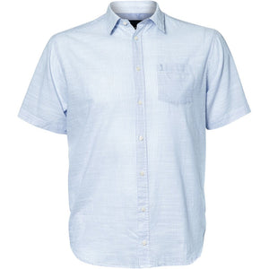North 56.4 Casual Shirt K