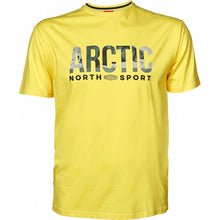 Load image into Gallery viewer, North 56.4 Arctic T-Shirt K