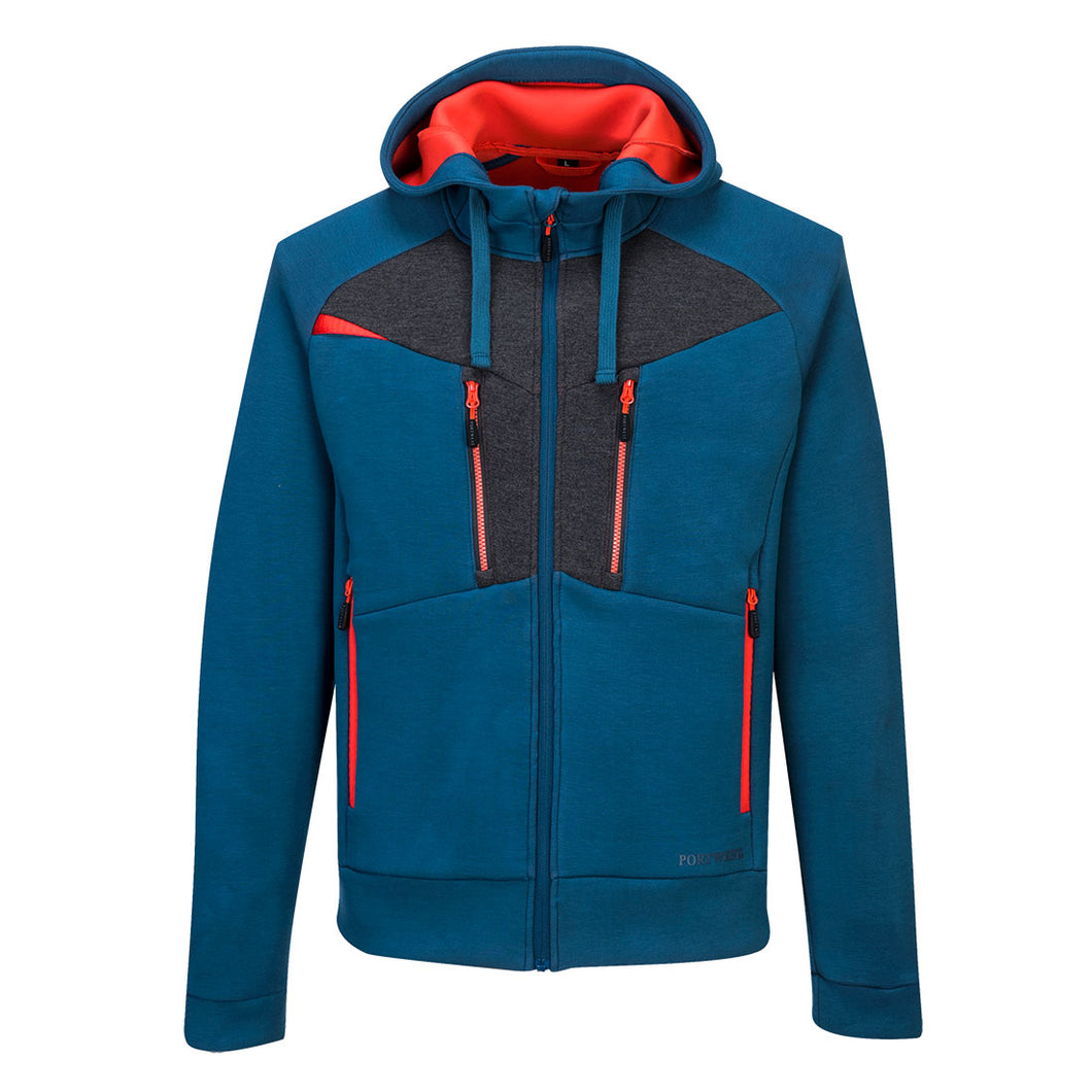 Portwest Dx472 Hoody R