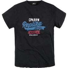 Load image into Gallery viewer, Replika Nordic T-Shirt K