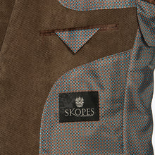 Load image into Gallery viewer, Skopes Sherwood Chenille Jacket R
