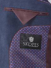 Load image into Gallery viewer, Skopes Porto Jacket R