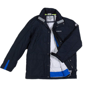 Stonecast Wind Proof and Water Proof Coat K