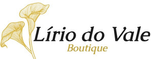 Lirio Do Vale Boutique