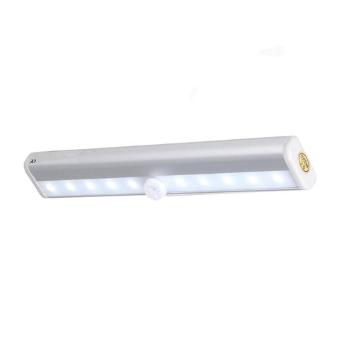 Image of Sensor de Luz Led